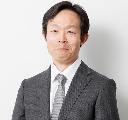 代表社会保険労務士 櫻井 智