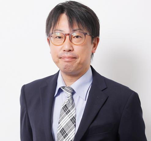 社会保険労務士 石塚 正樹