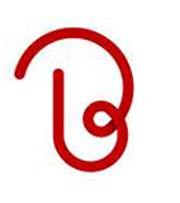 ベネフィットグループのロゴ